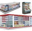 佛山风幕柜系列产品厂价直销图片
