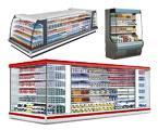 供应佛山风幕柜系列产品厂价直销,佛山风幕柜系列供应,佛山风幕柜系列生产厂家