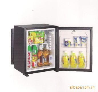 冰箱图片/冰箱样板图 (3)