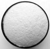 供应用于营养增补剂 的进口牛磺酸    批发批发