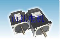 供应超低温步进电机及驱动器,高低温电机图片