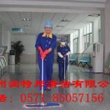 杭州写字楼保洁