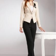 广东服装批发韩版女装服装批发时尚女装虎门服装批发职业白领装批发