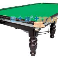 台球用品乒乓球用品台球杆专卖