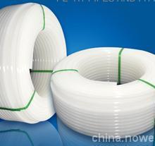 呼和浩特PERT地暖管|呼和浩特PERT地暖管批发|呼和浩特PERT地暖管哪家便宜批发