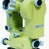 苏一光J2-2光学经纬仪_苏光经纬仪厂家直销_光学经纬仪