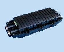 供应光缆接头盒 光纤接头盒 炮筒式光缆接头盒 接头盒 接头盒接头盒