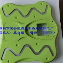 供应用于西乡喷夹模油的电子秤 喷夹模