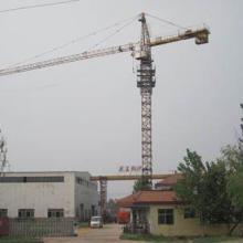 供应建筑塔机公司