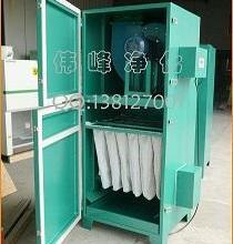 供应静电除尘器  滤桶式除尘器 布袋式除尘器