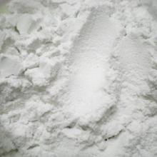 供应石英砂石英砂硅微粉化学添加剂用途