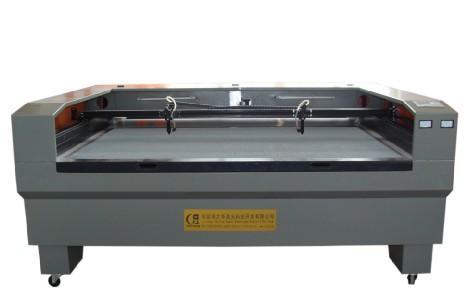 供应1680型激光切割机
