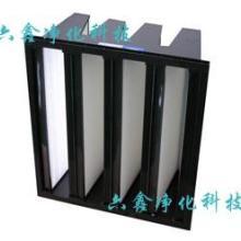 供应高效过滤器厂家,木框高效空气过滤器