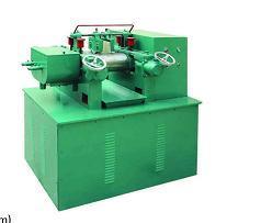 供应江都生产的开放式炼胶机生产厂家
