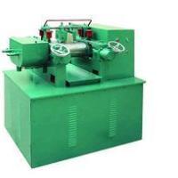 供应江苏生产的XK160-320开放式炼胶机