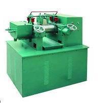 供应开放式炼胶机