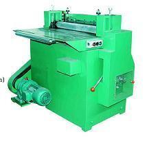 供应自动橡塑切条机批发