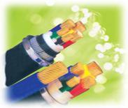 低压交联电缆ZRC-YJV阻燃电缆批发