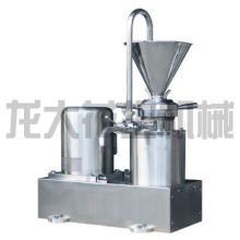 供应分体式普通钢材磨酱机