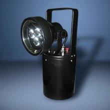 供应新疆吐鲁番HC950便携式强光灯