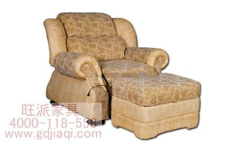 洛阳足疗沙发图片 洛阳足疗沙发样板图 洛阳足疗沙发 广东-洛阳足疗