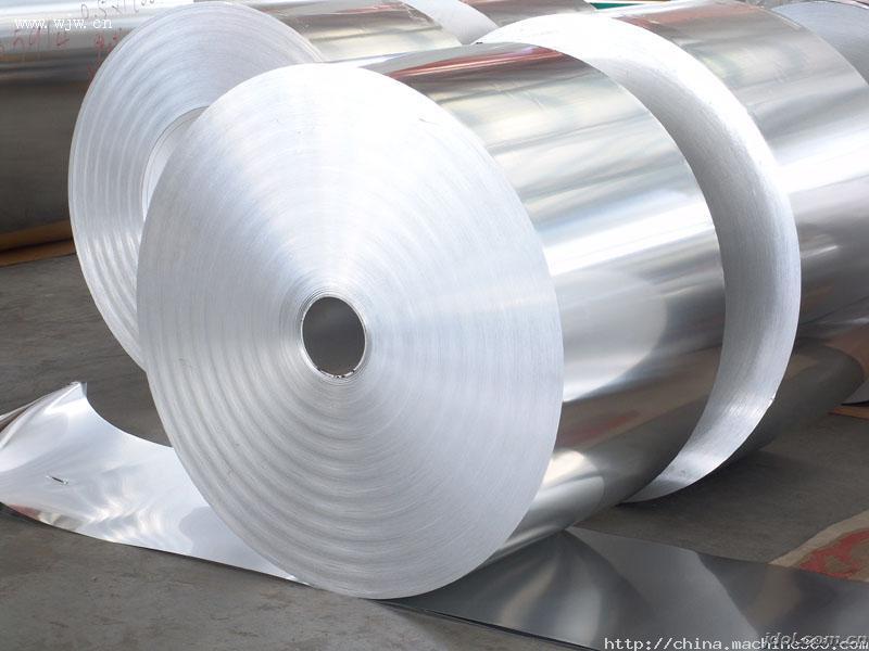 供应―精品304不锈钢带+++环保SUS【430不锈钢带】—