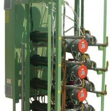 供应批发水加热器