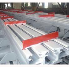 供应GQF-C型桥梁伸缩装置Z型F型L型批发