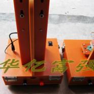 深圳PCB测试架找夹具治具实力强图片