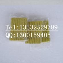 供应工业橡皮泥高级彩色油土 模具泥  雕塑泥 雕塑油泥 树脂 纤维图片