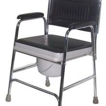 供应凯洋座厕椅KY893-46