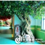 供应各地区学校园林景观雕塑形象设计