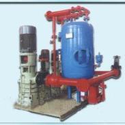 厂家直供消防稳压给水设备图片