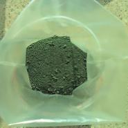 塑料消泡助剂图片