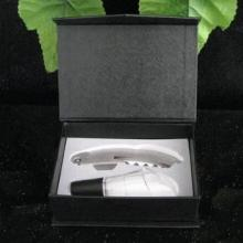 供应情人礼物,创意商务礼品,创意家居日用礼品,特色商务礼品,开业礼品