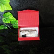 供应精致纸盒精品套装 红酒爱好者最合适的礼物 时尚红器酒开瓶器 酒具图片