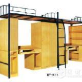 供应公寓床型号公寓床类型