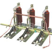 供应JN22-40KV高压接地开关