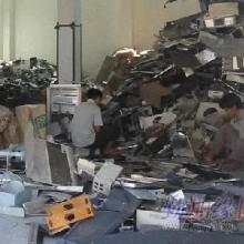 供应全省收购成都二手回收/成都废旧回收/成都废品回收批发