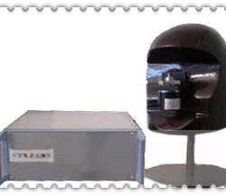 视野测量仪
