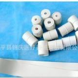 供应合成橡胶止血带、优质一次性TPE 止血带一次性非乳胶TPE止血带