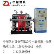 辽宁恒压变频供水控制器图片