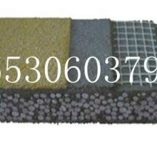 胶粉聚苯颗粒保温砂浆聚苯颗粒生产厂家聚苯颗粒价格聚合物砂浆批发