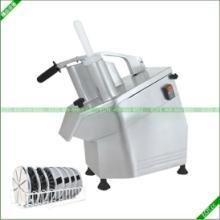 切菜机多功能切菜机不锈钢切菜机北京切菜机切菜机价格