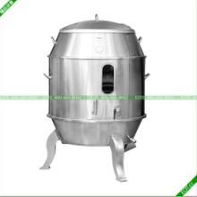 烤鸭炉北京烤鸭炉木炭烤鸭炉烤鸭炉价格