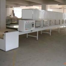 微波纸板干燥机微波干燥设备