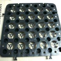 供应广东东莞排水板生产厂家/广东东莞排水板生产厂家报价