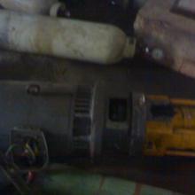 供应氮气缸供应商