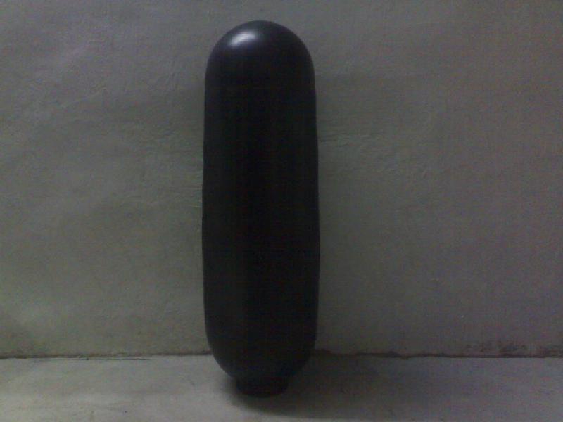 优质的气囊N175-30AX销售部图片/优质的气囊N175-30AX销售部样板图 (2)