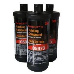 供应抛光劑批发价格,抛光劑经销商价格,抛光机价格